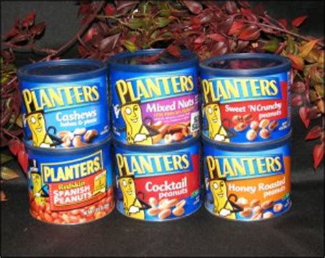 Planters Peanut Center by Gift Boxes Bags Planters Peanut Center Suffolk Va
