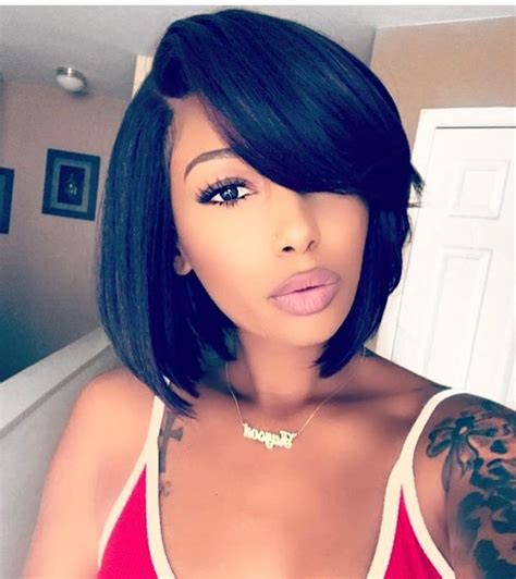 african fish style bolla hairstyle with braids best 25 bob sew in ideas on pinterest weave bob