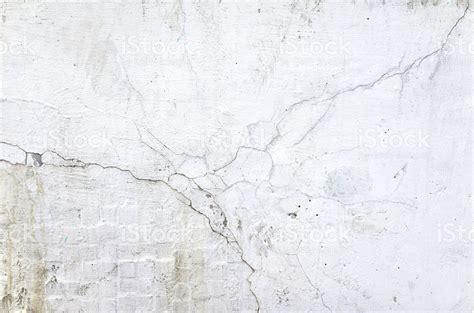 white concrete wall wall white grunge concrete texture background stock photo