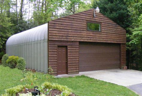 Garage House Kits steel workshop buildings metal shop kits building