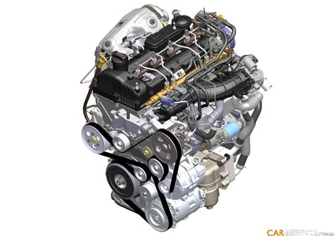 Toyota Interference Engine Honda Interference Engine Html Autos Post