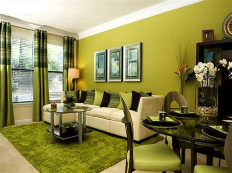 what the colour of your living room says about you smooth decorator