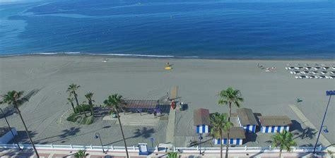 apartamentos turisticos costa del sol as apartamentos tur 237 sticos tu mejor destino en la costa