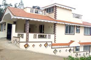 anmols cottage ooty rooms rates photos reviews deals