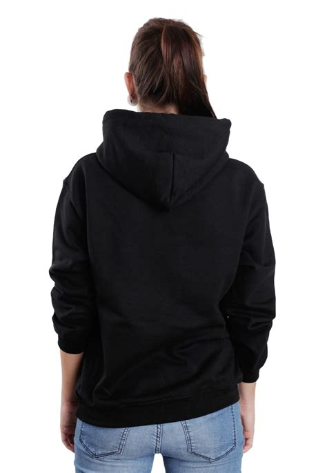night younger dreams hoodie official nu metal merchandise shop impericoncom uk