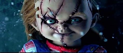 film boneka chucky asli siap siap sekuel ke 7 boneka chucky segera dibuat