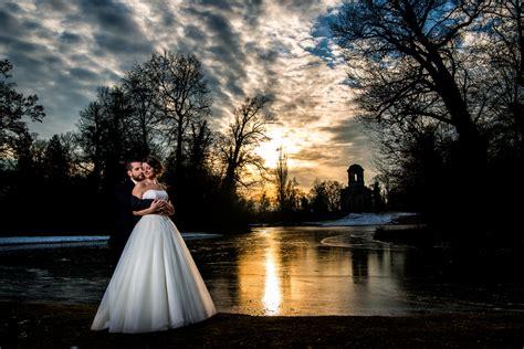 Hochzeit Im Winter by Hochzeit Im Winter In Schwetzingen Und Schriesheim