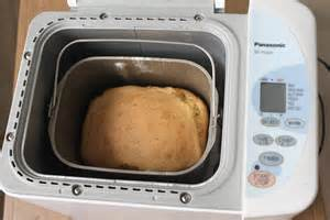 Order Of Ingredients Bread Machine Things I Like Thursday My Bread Maker Vegan
