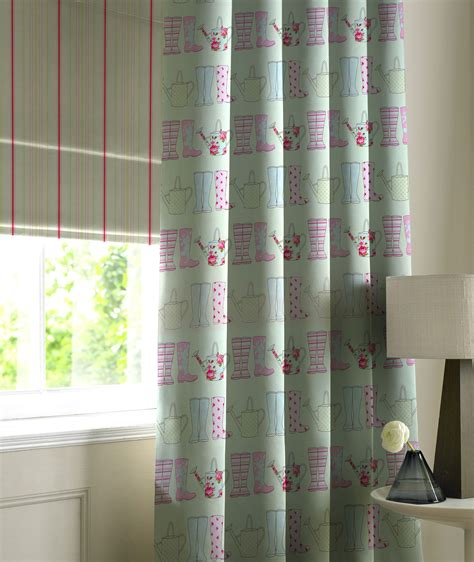 curtains with matching roman blinds 15 collection of matching curtains and roman blinds