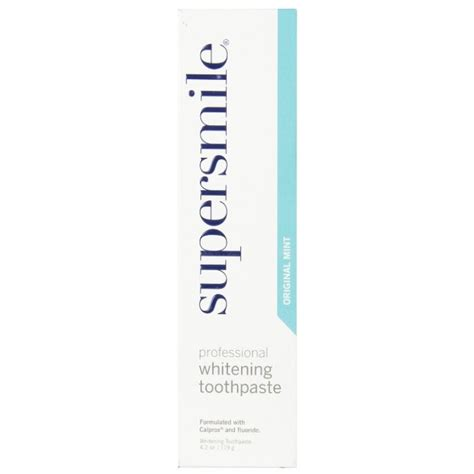 shop  tops teeth whitening products  amazon rank
