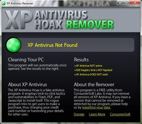 reb font editor download download xp antivirus remover 1 incl crack serial keygen