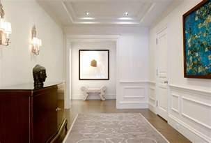 Chandeliers For Hallways Top 16 Modern Unique Hallway Design Ideas Small Design Ideas