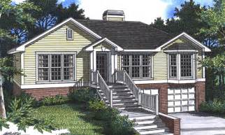 under house garage designs home ideas 187 tuck under garage house plans