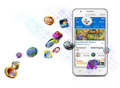 Play Store For Tizen The Tizen App Store Opens To The Ahead Of The