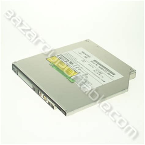 Dalle Led 850 by Lecteur Graveur Cd Dvd Pour Acer Aspire 5100 Acer Uj
