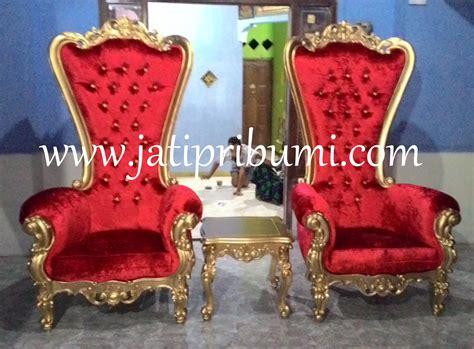 Kursi Sofa Roche set kursi sofa ukir jepara princess roche jati pribumi