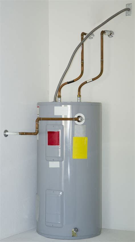 Water Heater Installation Orlando Water Heater Selection Factors Water Heater