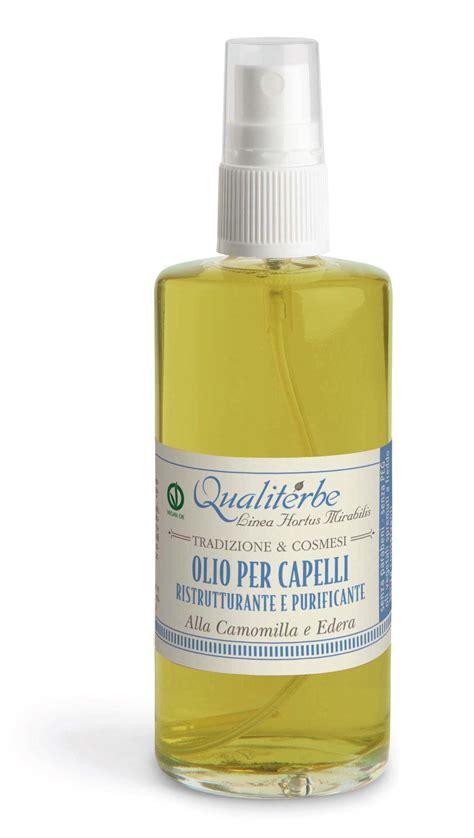 lade olio stoppini e olio per lade ideabellezza it geomar olio