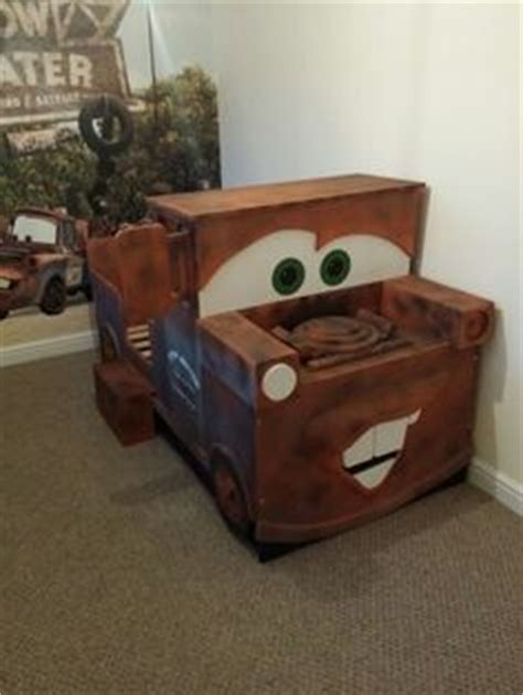 mater bed childrens beds on pinterest optimus prime bespoke and lego bed