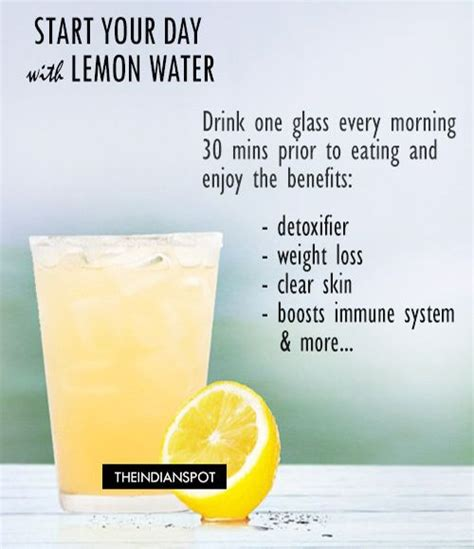 Is It Safe To Detox During Menstruation by Benefits Of Lemon Water Start Your Day With Lemon Water