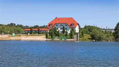 Hotel Haus Am See Olbersdorf 4 Sterne Hotel