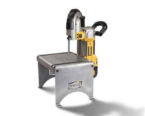 best bench band saw the wonders of a portable band saw