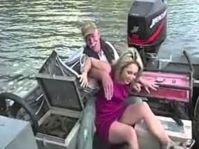 Fox news fail sexy blonde upskirt reporter 2015 new videos youtube