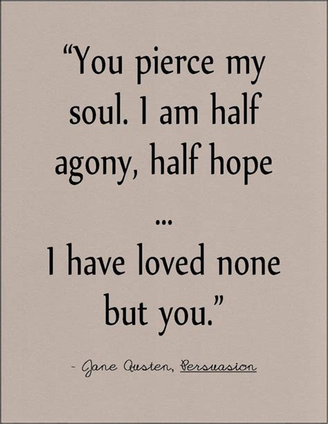 literary quotes 100 best literary quotes tags quotes books