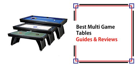 best multi table top 7 best multi tables for 2018 guide and reviews