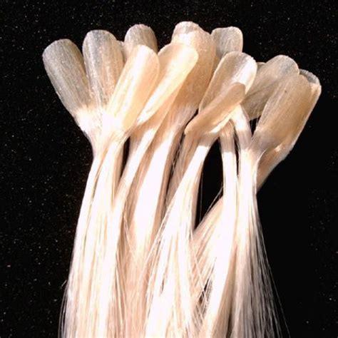 keratin tipped hair extensions keratin tip hair extension weft hair extensions