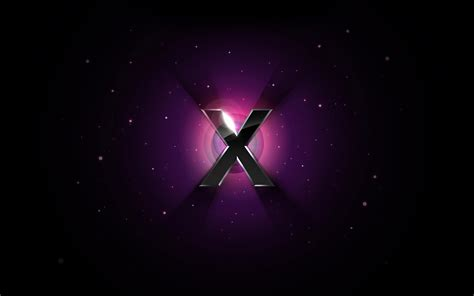 Dark Os X Wallpaper | apple dark os x wallpapers hd wallpapers id 968