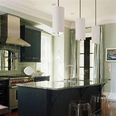 Distinctive Kitchens distinctive kitchen lighting ideas home appliance