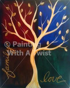 paint with a twist boca raton 17 best images about painting with a twist ideas on