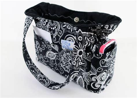 Grey Sling Bag 1615 248 best purses shoulder bags images on