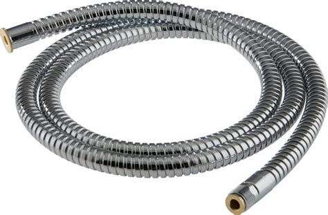 hose for bathtub faucet faucet com rp40664 in na by delta