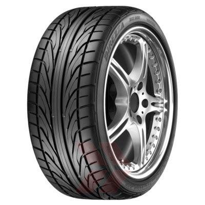 Dunlop Lm704 195 50r15 Ban Mobil 235 45r17 tyres cheap tyre prices tyroola australia