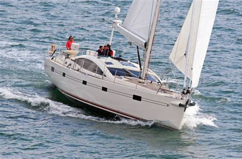 swing keel sailboats for sale swing keel 171 yachtworld uk