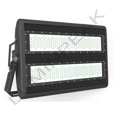 philips led flood light 60w to 1000w led high mast lights with philips rebel es