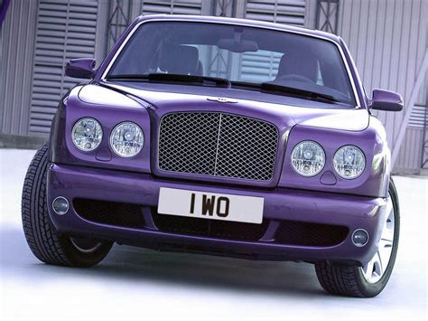 bentley arnage t 2002 bentley arnage t review top speed