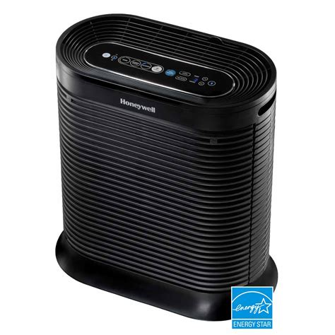 honeywell hpa 250b blue tooth air purifier honeywell store