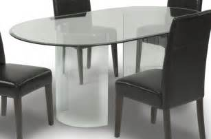 furniture photo dining table tops images oval glass top