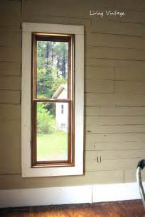 Painting Wood Windows White Inspiration Reclaimed Wood Look Paint Apps Directories