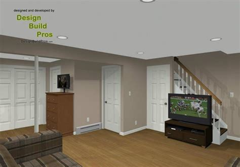 small basement remodeling ideas instant knowledge small basement remodel vendermicasa 28 small basement remodel design build pros best