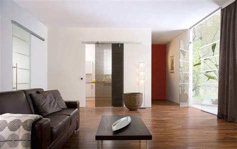 porte interne scorrevoli esterno muro porte scorrevoli esterno muro tipologie e installazione