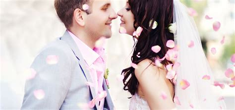 Wedding Registry Finder by Wedding Gift Registries Find Wedding Registry