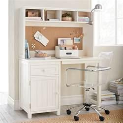 pottery barn desk l pottery barn study and save sale save 20 on desks