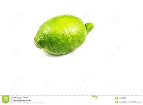 Abs Lemon Outer green lemons lime stock photo image 60065826