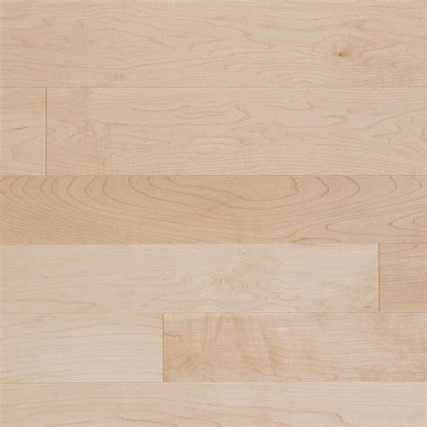 Which Is Better Fpor Hardwood Flooring Maple Or Oak - maple unfinished engineer hardwood flooring