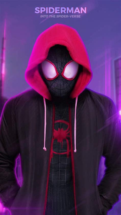 spider man   spider verse soundtrack