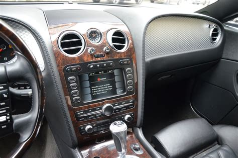 service manual 2006 bentley continental gt tilt steering lever repair service manual 2006 service manual 2006 bentley continental tilt steering lever repair service manual 1995